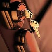 Residential Locksmith Service