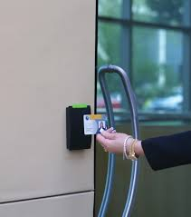Access Control Toronto