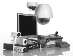 CCTV Systems Toronto