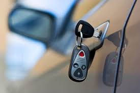 Car Key Replacement Toronto