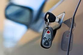 Car Key Replacement Toronto