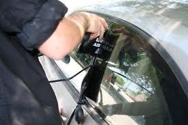 Car Lockout Toronto