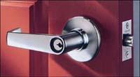Lock Installation Services Toronto